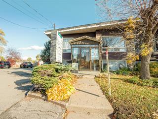 House for sale in Laval (Duvernay), Laval, 2060 - 2060B, boulevard de la Concorde Est, 16388942 - Centris.ca
