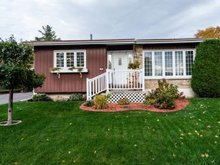 House for sale in Laval (Sainte-Dorothée), Laval, 797, Terrasse  Lecavalier, 22625620 - Centris.ca