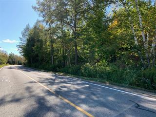 Lot for sale in Entrelacs, Lanaudière, Chemin d'Entrelacs, 22414867 - Centris.ca