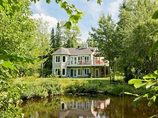 House for sale in Sainte-Catherine-de-Hatley, Estrie, 79, Rue de la Rivière, 15309161 - Centris.ca