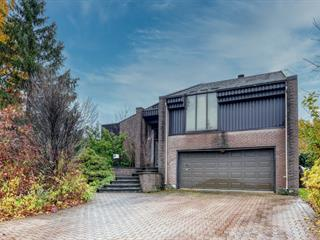 House for sale in Repentigny (Repentigny), Lanaudière, 57, Rue  Rochefort, 16518790 - Centris.ca