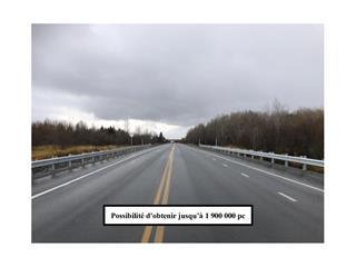 Terrain à vendre à Val-d'Or, Abitibi-Témiscamingue, boulevard  Barrette, 22802878 - Centris.ca