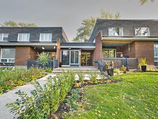 Condominium house for rent in Kirkland, Montréal (Island), 9, boulevard  Kirkland, apt. 116, 12738860 - Centris.ca