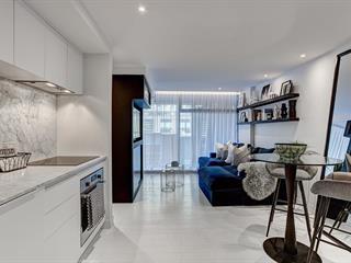Condo / Appartement à louer à Montréal (Le Sud-Ouest), Montréal (Île), 242, Rue  Young, app. 204, 24178054 - Centris.ca