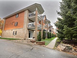 Condo for sale in L'Île-Perrot, Montérégie, 28, Rue de Maricourt, apt. 3, 21780109 - Centris.ca