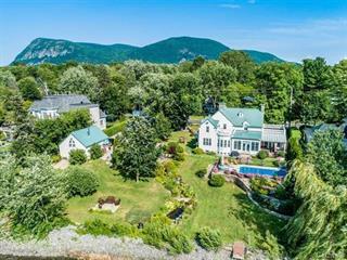Maison à vendre à Mont-Saint-Hilaire, Montérégie, 315, Chemin des Patriotes Sud, 22480377 - Centris.ca