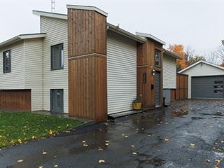Maison à vendre à Longueuil (Le Vieux-Longueuil), Montérégie, 1375, Rue  Blainville, 22155244 - Centris.ca