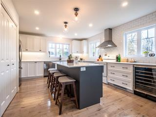 Maison à vendre à Dunham, Montérégie, 131, Rue  Chartres, 12222025 - Centris.ca