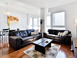 Condo / Apartment for rent in Montréal (Ville-Marie), Montréal (Island), 859, Rue de la Commune Est, apt. 702, 15841435 - Centris.ca