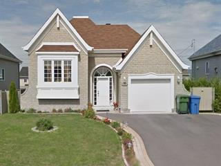 Maison à vendre à L'Assomption, Lanaudière, 2499, Rue  Adhémar-Raynault, 15592710 - Centris.ca