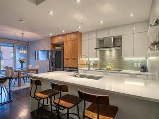 Condo à vendre à Montréal (Rosemont/La Petite-Patrie), Montréal (Île), 5, Rue  Dante, app. 201, 13276441 - Centris.ca