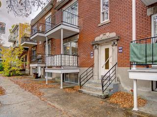 Quintuplex à vendre à Montréal (Villeray/Saint-Michel/Parc-Extension), Montréal (Île), 8160 - 8166, Rue  Saint-André, 9880544 - Centris.ca