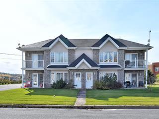Quadruplex à vendre à Saint-Jean-de-Matha, Lanaudière, 30, Rue de Ramezay, 24815306 - Centris.ca