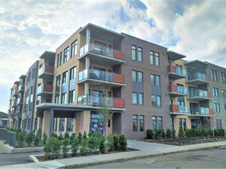 Condo / Apartment for rent in Montréal (Saint-Laurent), Montréal (Island), 4000, Rue  Claude-Henri-Grignon, apt. 306, 23417603 - Centris.ca