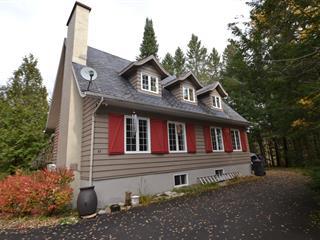 Maison à vendre à Saint-Sauveur, Laurentides, 43, Chemin du Geai-Bleu, 27827247 - Centris.ca