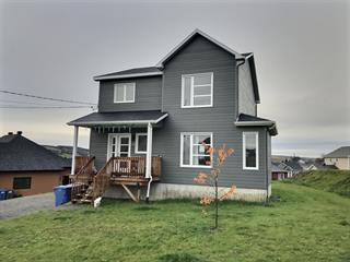 Maison à vendre à Saint-Joseph-de-Beauce, Chaudière-Appalaches, 109, Rue du Vallon, 11226346 - Centris.ca