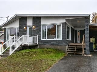 Maison à vendre à Saint-Lin/Laurentides, Lanaudière, 942, Rang  Sainte-Henriette, 13220458 - Centris.ca
