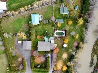House for sale in Sainte-Anne-des-Plaines, Laurentides, 1, boulevard  Normandie, 10270750 - Centris.ca
