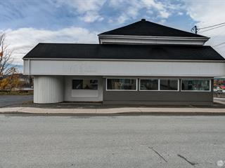 Commercial building for sale in Saint-Georges, Chaudière-Appalaches, 11650, 2e Avenue, 14286555 - Centris.ca