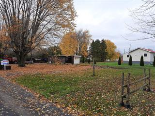 Lot for sale in Noyan, Montérégie, 28, Rue  Struthers, 20889984 - Centris.ca