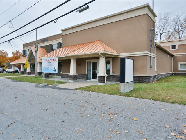 Commercial unit for rent in Mont-Saint-Hilaire, Montérégie, 543 - 549, boulevard  Sir-Wilfrid-Laurier, suite 545, 10316107 - Centris.ca