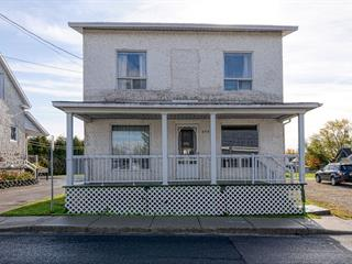 Maison à vendre à Saint-Tite, Mauricie, 290, Rue du Moulin, 26302163 - Centris.ca
