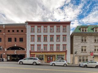 Loft / Studio for sale in Québec (La Cité-Limoilou), Capitale-Nationale, 24, Côte du Palais, apt. 2, 23599486 - Centris.ca
