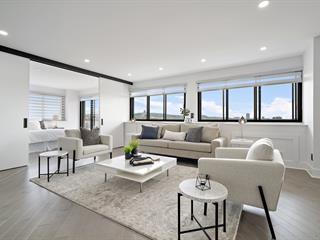 Condo / Apartment for rent in Côte-Saint-Luc, Montréal (Island), 6800, Avenue  MacDonald, apt. 1210, 11417924 - Centris.ca