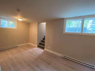 Condo / Appartement à louer à Salaberry-de-Valleyfield, Montérégie, 67, Rue  Penon, app. 101, 17225836 - Centris.ca