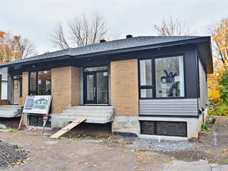 Maison à vendre à Québec (Sainte-Foy/Sillery/Cap-Rouge), Capitale-Nationale, 2755, Chemin  Saint-Louis, 20861086 - Centris.ca