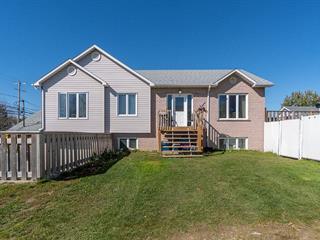 Duplex for sale in Sherbrooke (Les Nations), Estrie, 167Z - 169Z, Route de Windsor, 15103234 - Centris.ca