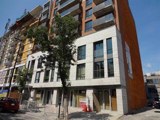 Condo / Appartement à louer à Montréal (Ville-Marie), Montréal (Île), 1199, Rue  Bishop, app. 707, 26642851 - Centris.ca