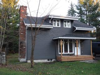House for sale in Shannon, Capitale-Nationale, 17, Rue  King, 15718874 - Centris.ca