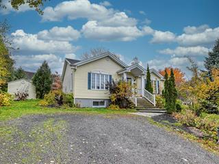 Maison à vendre à Bromont, Montérégie, 169, Rue de Saguenay, 20103913 - Centris.ca