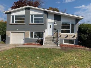 Maison à vendre à Montréal (Pierrefonds-Roxboro), Montréal (Île), 4753, Rue  Pierre-Lauzon, 21614835 - Centris.ca