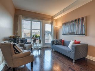 Condo for sale in Montréal (Rosemont/La Petite-Patrie), Montréal (Island), 7115, Rue  Saint-Urbain, apt. 304, 28265311 - Centris.ca