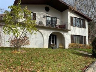 House for sale in Mont-Laurier, Laurentides, 2710, Chemin des Hauts-Bois, 24331116 - Centris.ca