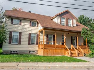 Maison à vendre à Portneuf, Capitale-Nationale, 74, 1re Avenue, 28015088 - Centris.ca