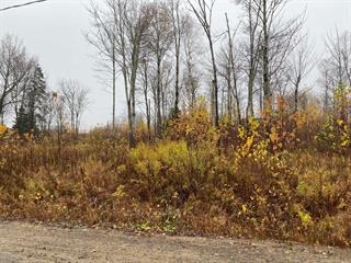 Lot for sale in Saint-Joachim, Capitale-Nationale, Rue du Promontoire, 28222213 - Centris.ca
