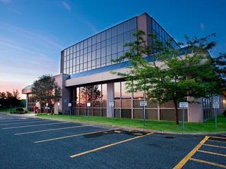 Commercial unit for rent in Brossard, Montérégie, 6300, Rue  Auteuil, suite 505, 16196385 - Centris.ca