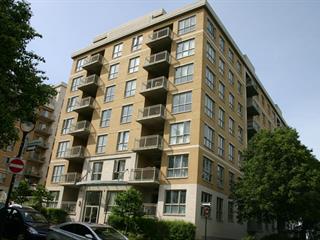 Condo à vendre à Montréal (Ahuntsic-Cartierville), Montréal (Île), 8600, Rue  Raymond-Pelletier, app. 107A, 20117692 - Centris.ca