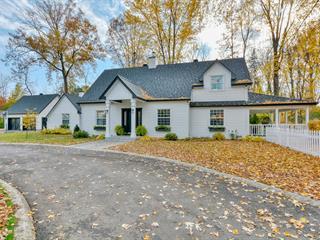 Maison à vendre à Rosemère, Laurentides, 310, Rue  Northcote, 9191985 - Centris.ca
