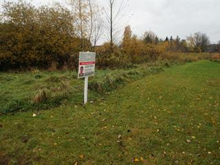 Lot for sale in Richmond, Estrie, Rue  Armstrong, 16654489 - Centris.ca