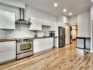 Condo / Apartment for rent in Montréal (Ahuntsic-Cartierville), Montréal (Island), 8918, Rue  Lajeunesse, 11536506 - Centris.ca