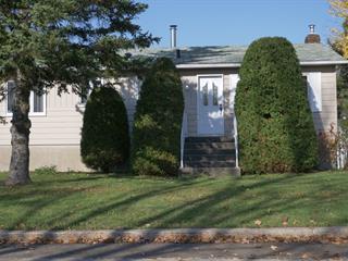 House for sale in Sainte-Julie, Montérégie, 475, Rue  Daoust, 27727429 - Centris.ca