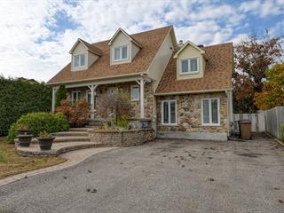 House for sale in Mascouche, Lanaudière, 579, Rue  Brien, 27077100 - Centris.ca
