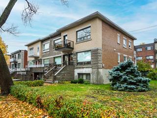 Condo / Apartment for rent in Montréal (Saint-Léonard), Montréal (Island), 7050, Rue de Montjoie, 17297904 - Centris.ca