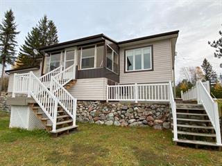 House for sale in Laniel, Abitibi-Témiscamingue, 1985, Chemin du Ski, 26535479 - Centris.ca