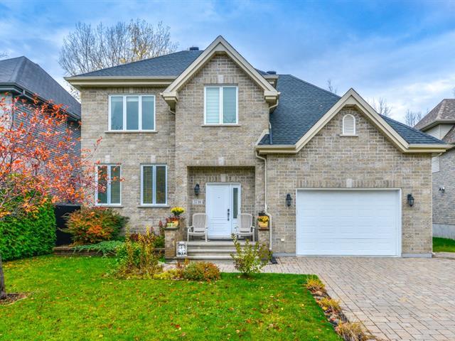 House for sale in Longueuil (Saint-Hubert), Montérégie, 3740, Rue  La Durantaye, 9810388 - Centris.ca