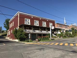 Bâtisse commerciale à vendre à Témiscouata-sur-le-Lac, Bas-Saint-Laurent, 2428, Rue  Commerciale Sud, 28494145 - Centris.ca